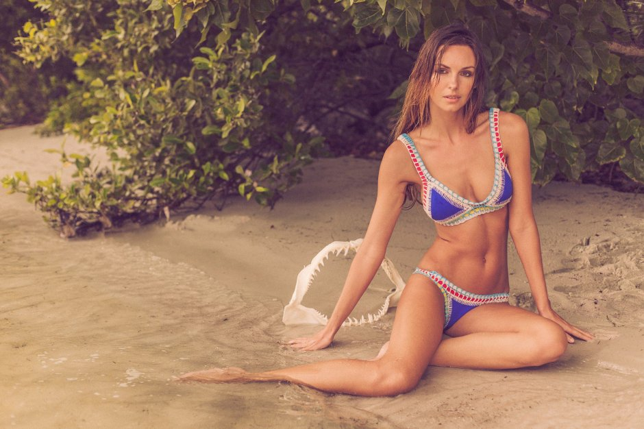 kiini-tuesday-bikini-3