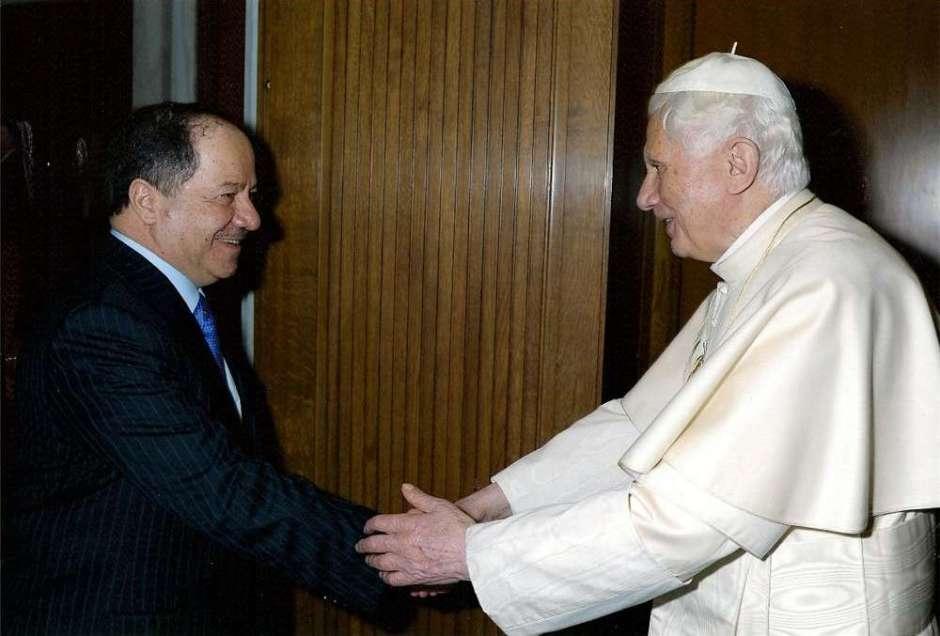 President_Barzani_Pap__2011_02_23_h20m24s59__SB