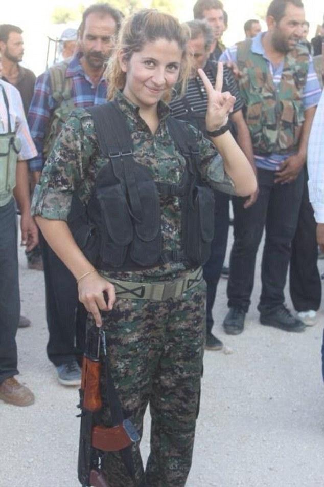 1414401272199_wps_1_Claims_famous_Kurdish_Pes