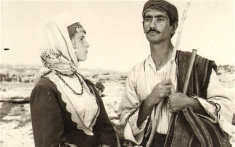 Kızılırmak-Karakoyun-FikriSinema