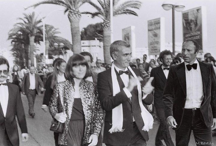 yilmaz-guney-cannes-film-1982